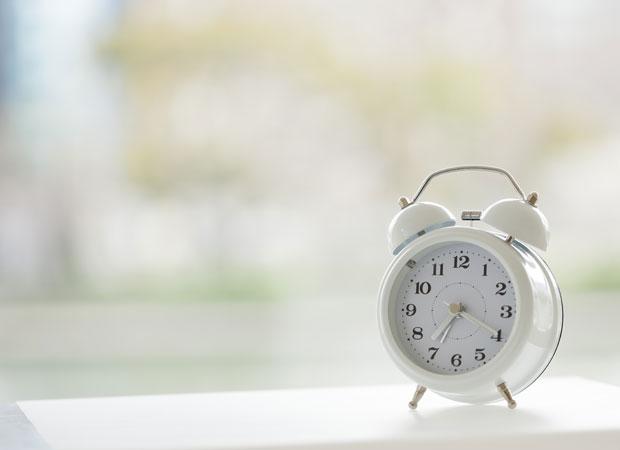 朝活で何する? 朝活のメリットと効果的に活用する方法を考えてみた ...